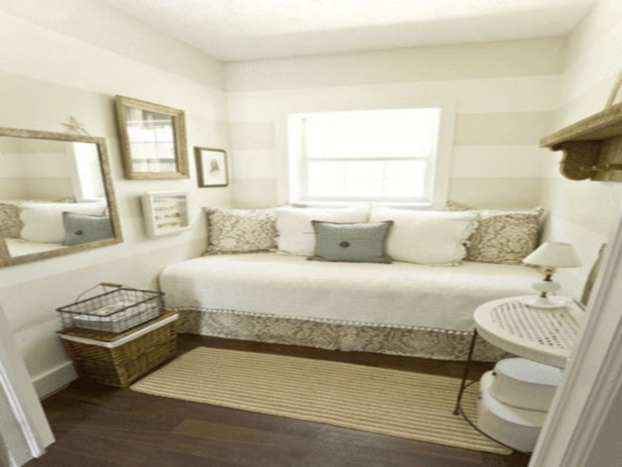 10 Elegant Ideas For A Spare Room spare room ideas pictures small spare room ideas home design 2021