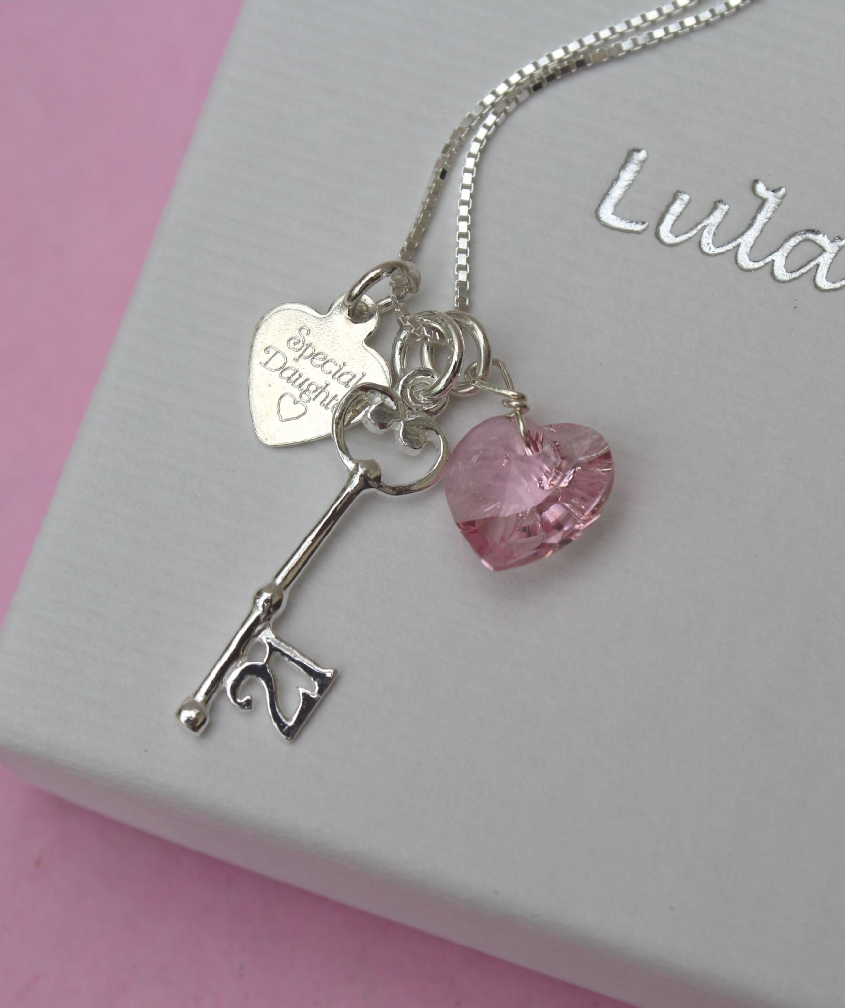 10 Stylish Birthday Gift Ideas For Daughter special 21st birthday gift for a special goddaughter 2020