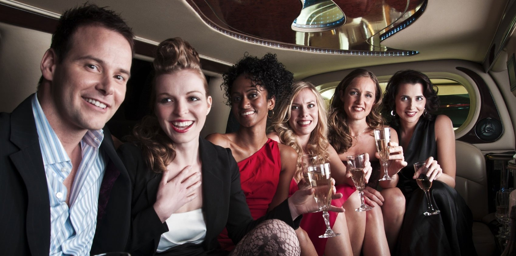special occasions | kansas city (mo) limo service, airport shuttle