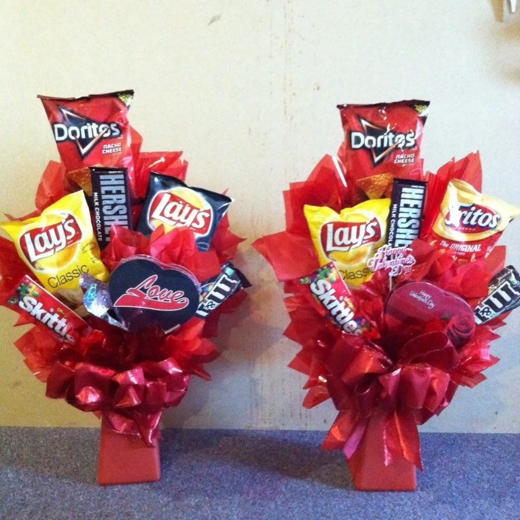 10 Lovely Unique Valentines Day Ideas For Her special valentines day ideas for him special valentine day gifts for 2020
