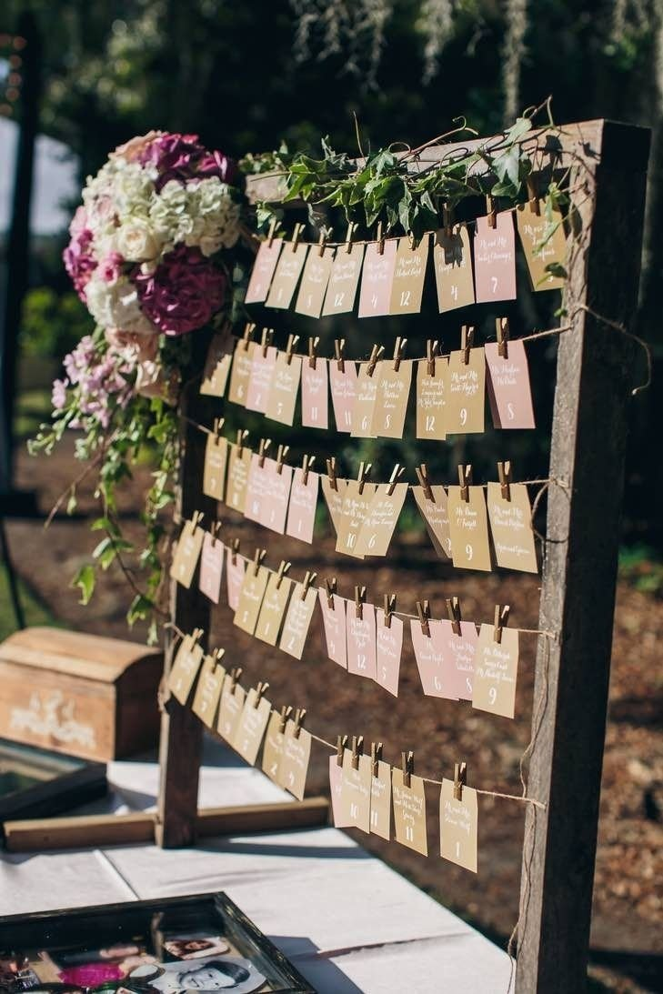 10 Wonderful Wedding Reception Seating Chart Ideas spectacular wedding ideas to get you inspired reception seating 2020