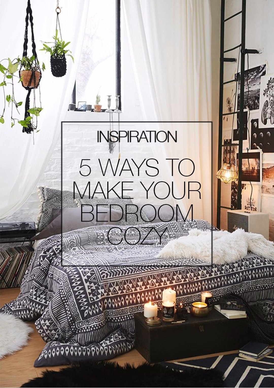 spice up the bedroom ideas - internetunblock - internetunblock