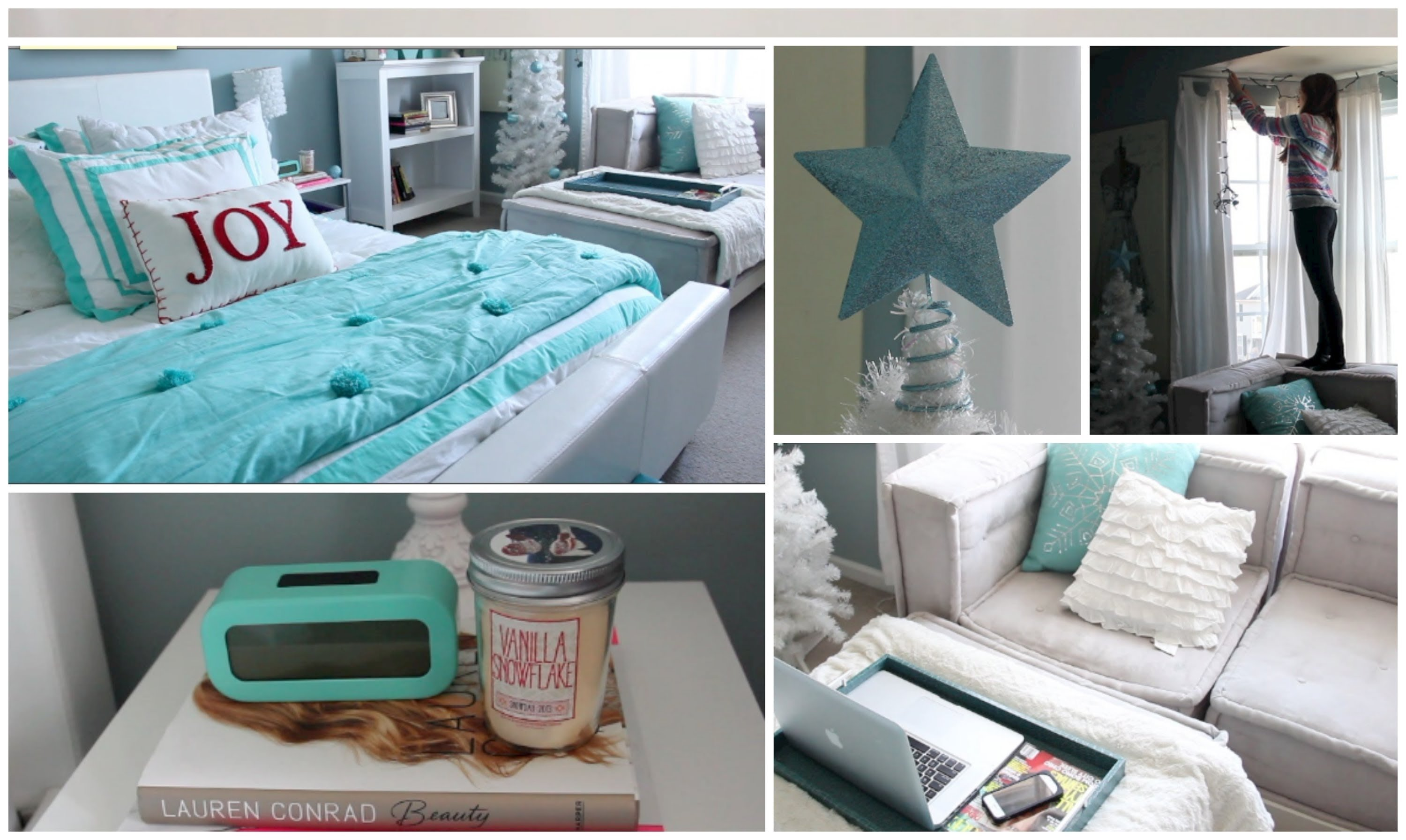 10 Amazing Ideas To Spice Up Your Bedroom spicing up the bedroom ideas best dyi bedroom ideas ideas on 2020