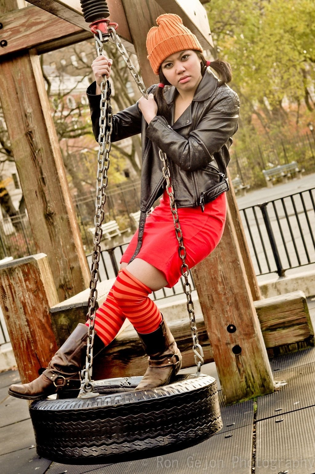 10 Cute Easy Cosplay Ideas For Girls spinelli recess cosplayrongejon on deviantart cosplay 2021