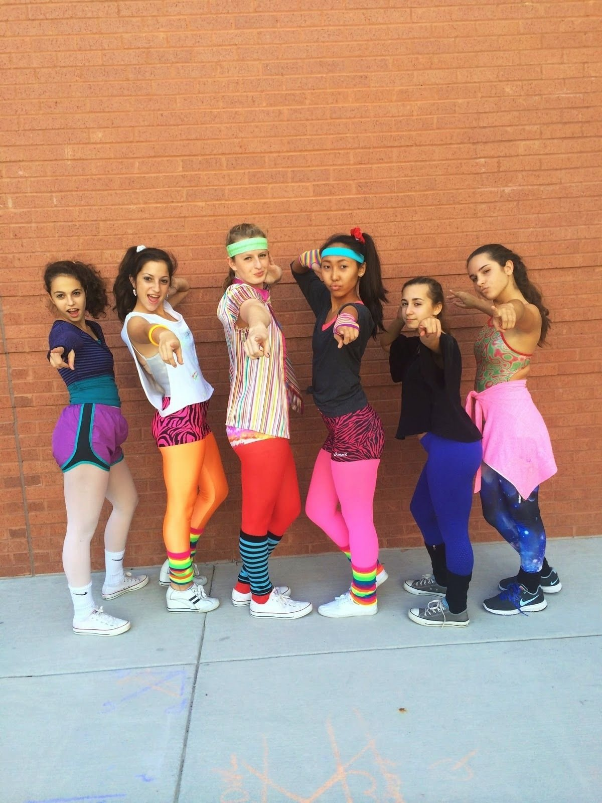 10 Stunning Dress Up Day Ideas For Work spirit day ideas spanish project pinterest spanish projects 2021