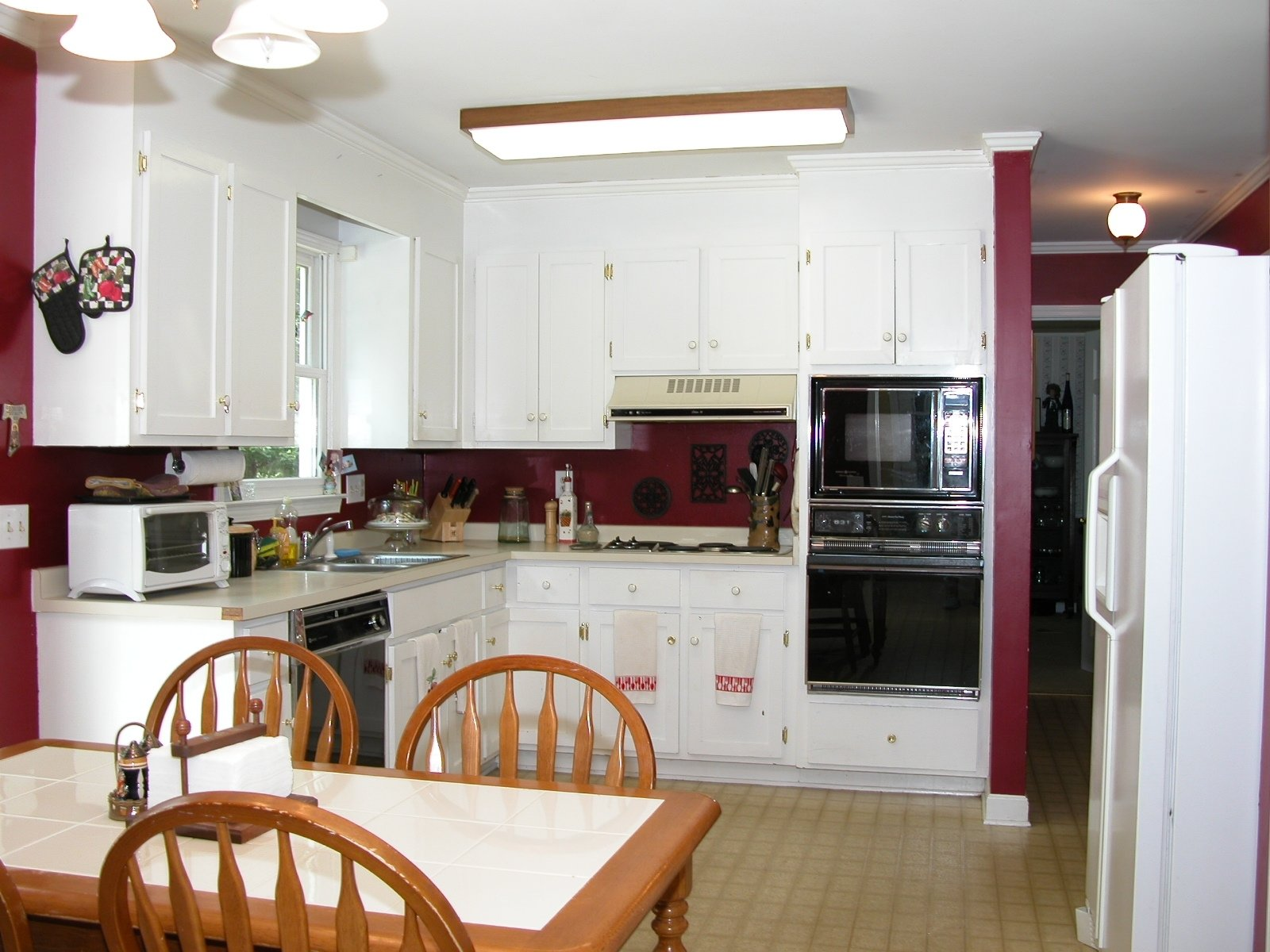 10 Most Recommended Small Eat In Kitchen Ideas splendid white u shaped modern kitchen design combined kitchen trash