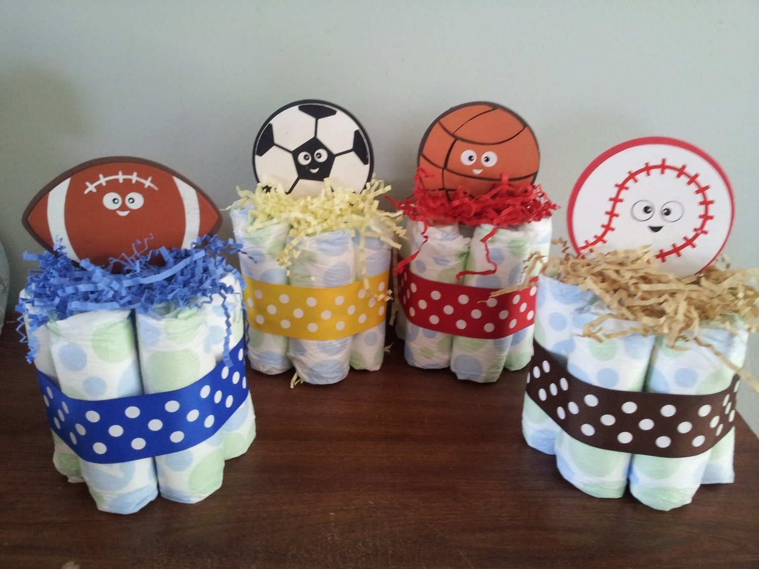 10 Ideal Sports Themed Baby Shower Ideas sports themed baby shower ideas omega center ideas for baby