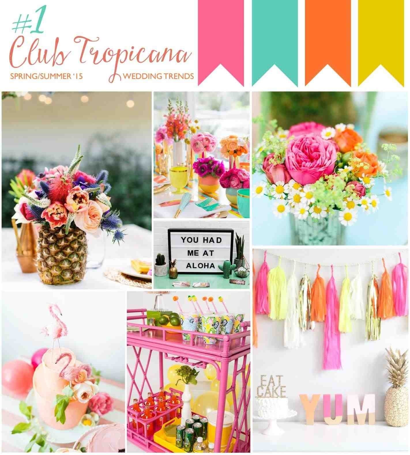 10 Lovely Spring Party Ideas For Adults spring birthday party ideas for adults ntskala 2020