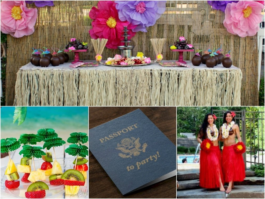 10 Lovely Spring Party Ideas For Adults spring event themes roberto mattni co 2020