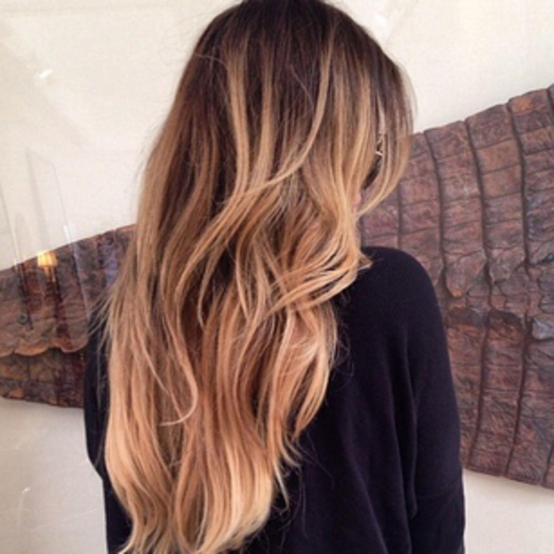 10 Cute Hair Color Ideas For 2014 spring hair color ideas haircuts hairstyles stirring colour for 2021
