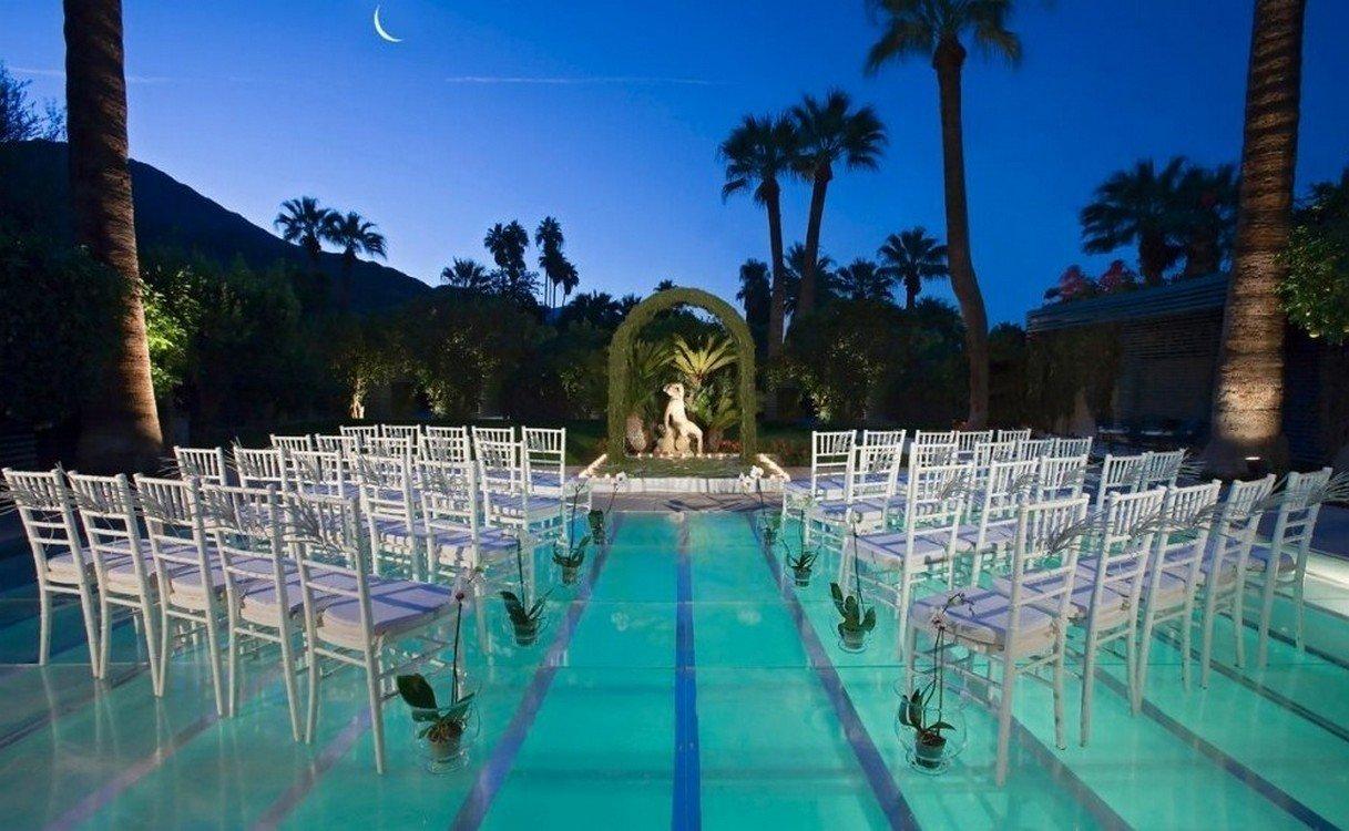 10 Stylish Outside Wedding Ideas For Summer spring outside wedding decorations