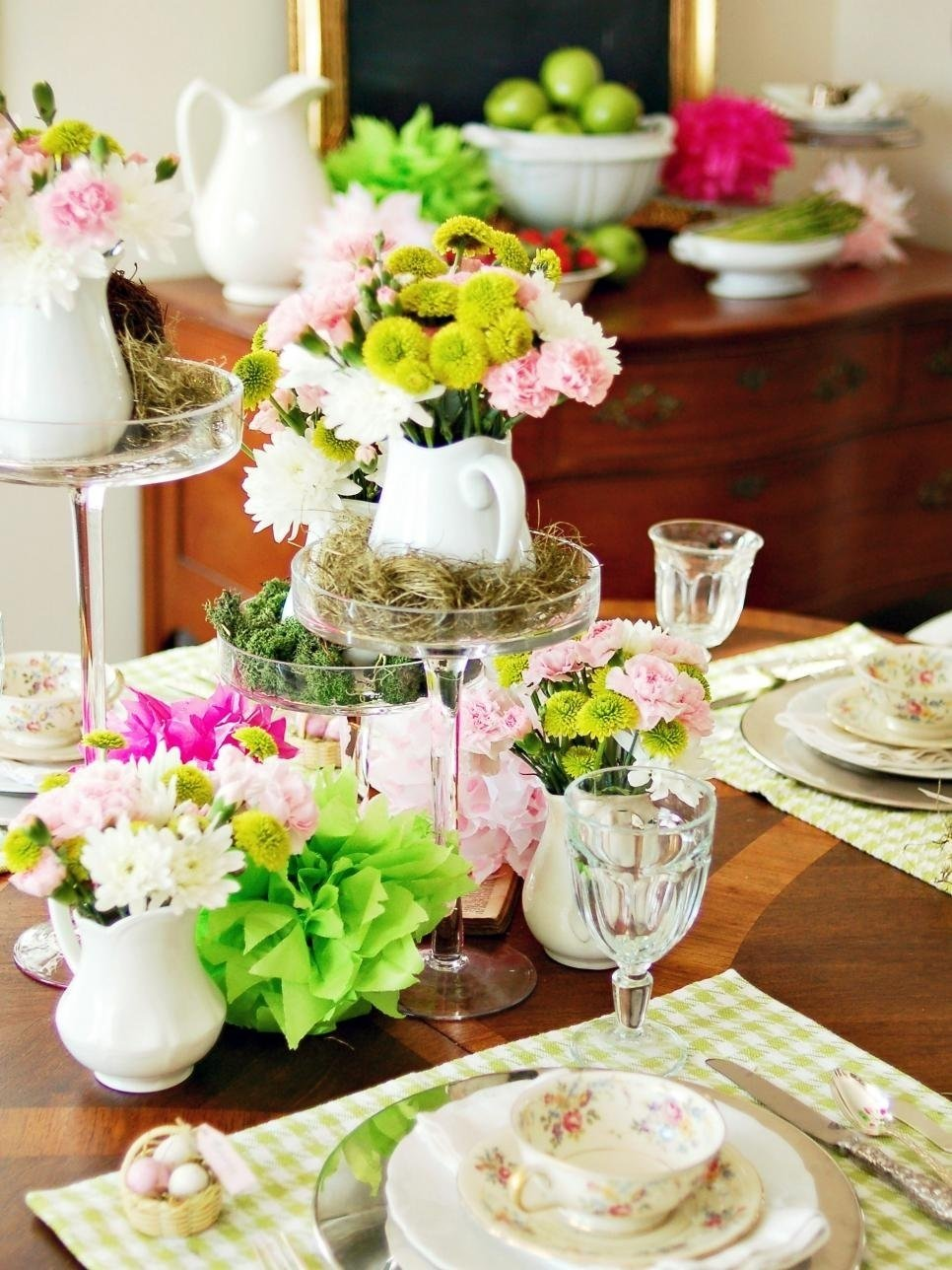 10 Lovely Spring Party Ideas For Adults spring party themes for adults elegant garden wedding ideas shoes 2020