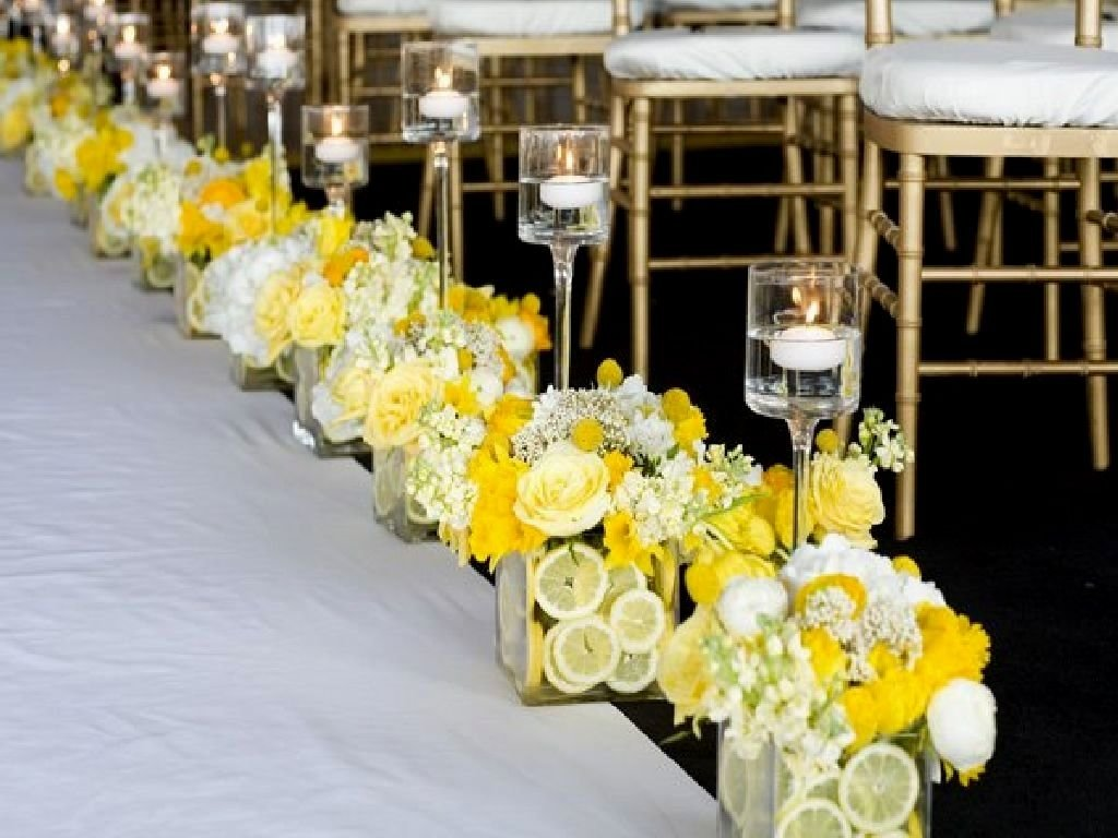 10 Fabulous Spring Wedding Ideas On A Budget spring wedding centerpiece ideas on a budget decoration party