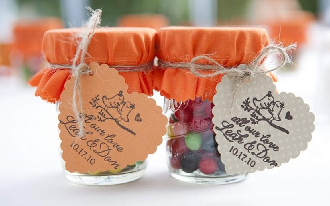 10 Fabulous Spring Wedding Ideas On A Budget spring wedding ideas on a budget wedding ideas uxjj