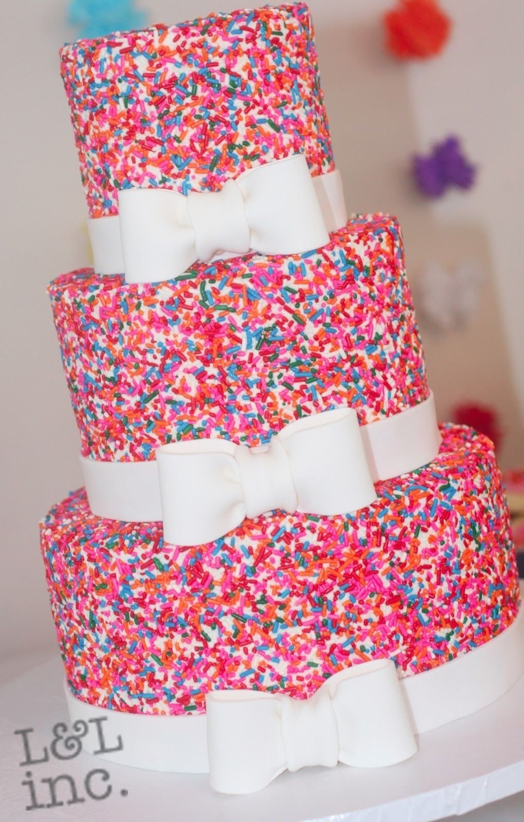 10 Famous Birthday Party Ideas For Girls Age 9 sprinkles pinteres