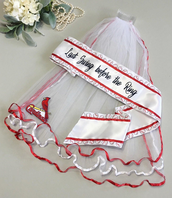 10 Perfect Bachelor Party Ideas St. Louis st louis cardinals bachelorette party cardinals wedding a 1 2020