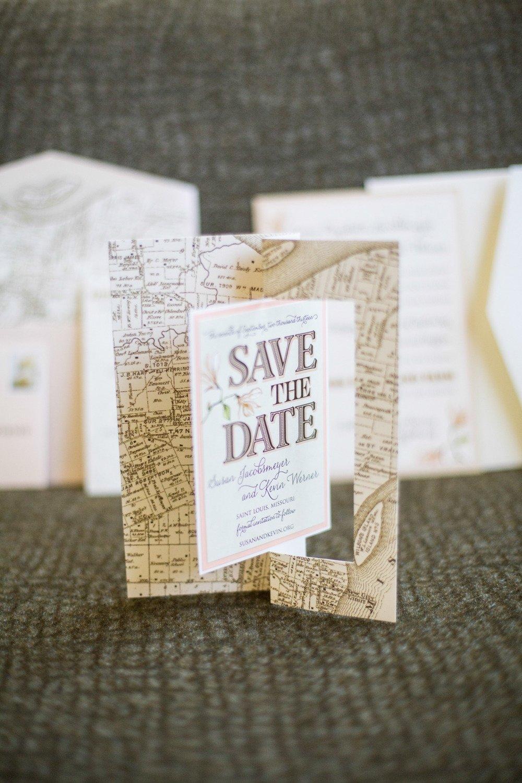 10 Spectacular Fun Date Ideas St Louis st louis wedding at kuhs farm farming saints and wedding