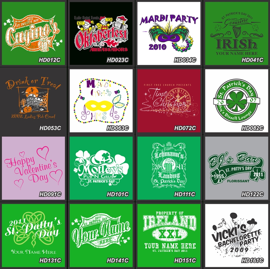 10 Wonderful St Patricks Day Shirt Ideas st patricks day shirts bachelorette party shirts fast stl shirt co
