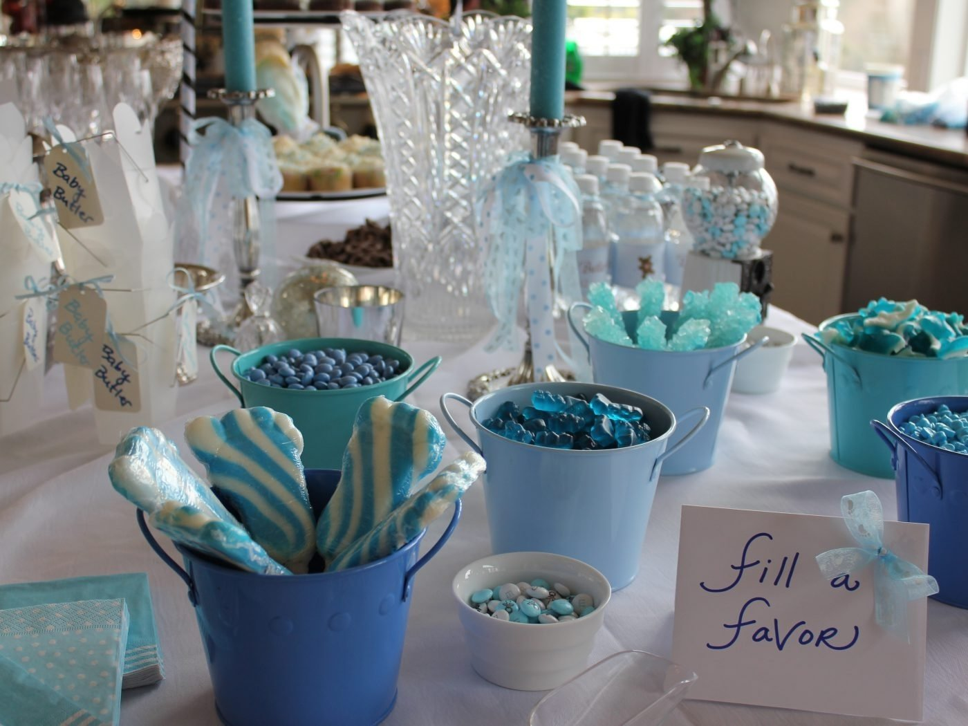 10 Most Popular Baby Shower Favor Ideas For Boys staggering baby shower favor ideas boy decoration for twin and girl 2021