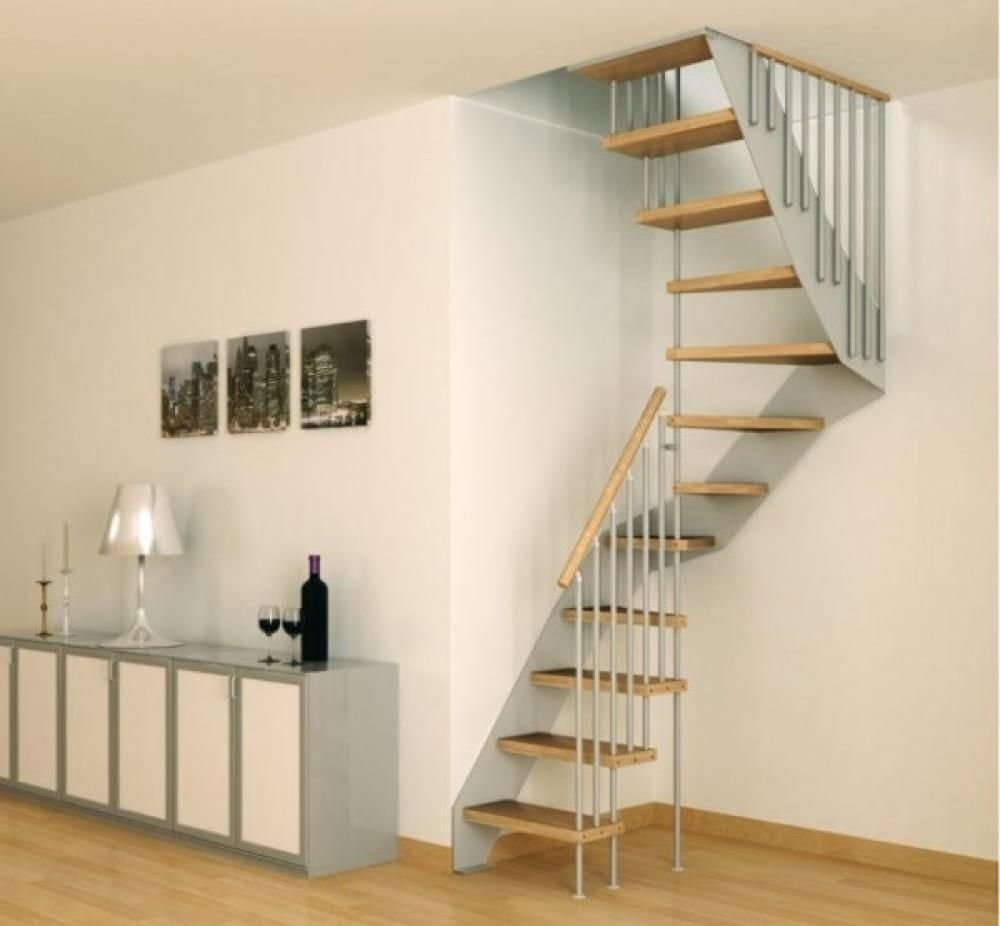 10 Famous Staircase Ideas For Small Spaces staircase ideas for small spaces tiny house pinterest 2020