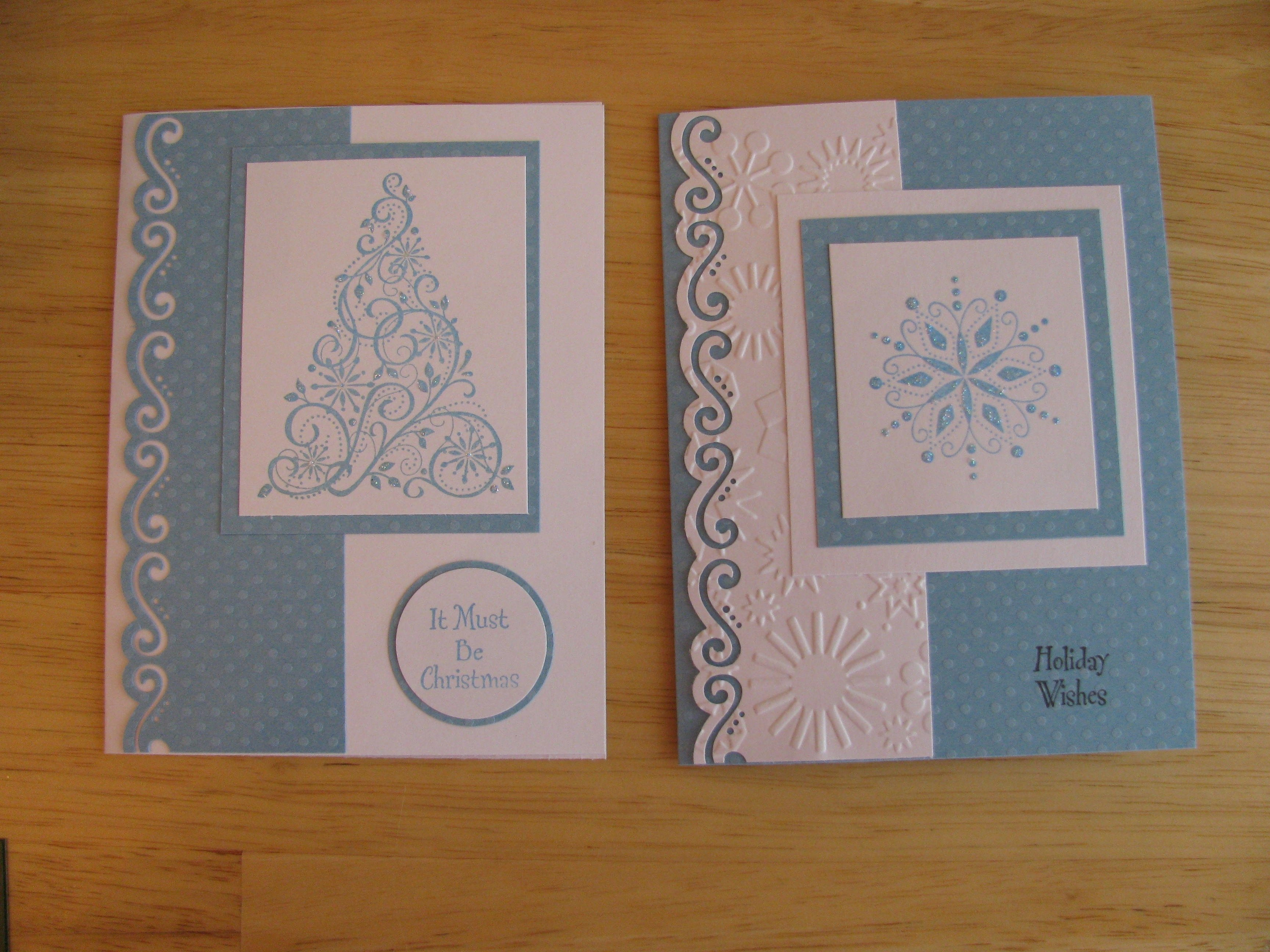 10 Beautiful Stampin Up Christmas Card Ideas stampin up christmas cards karens cards ideas 2020