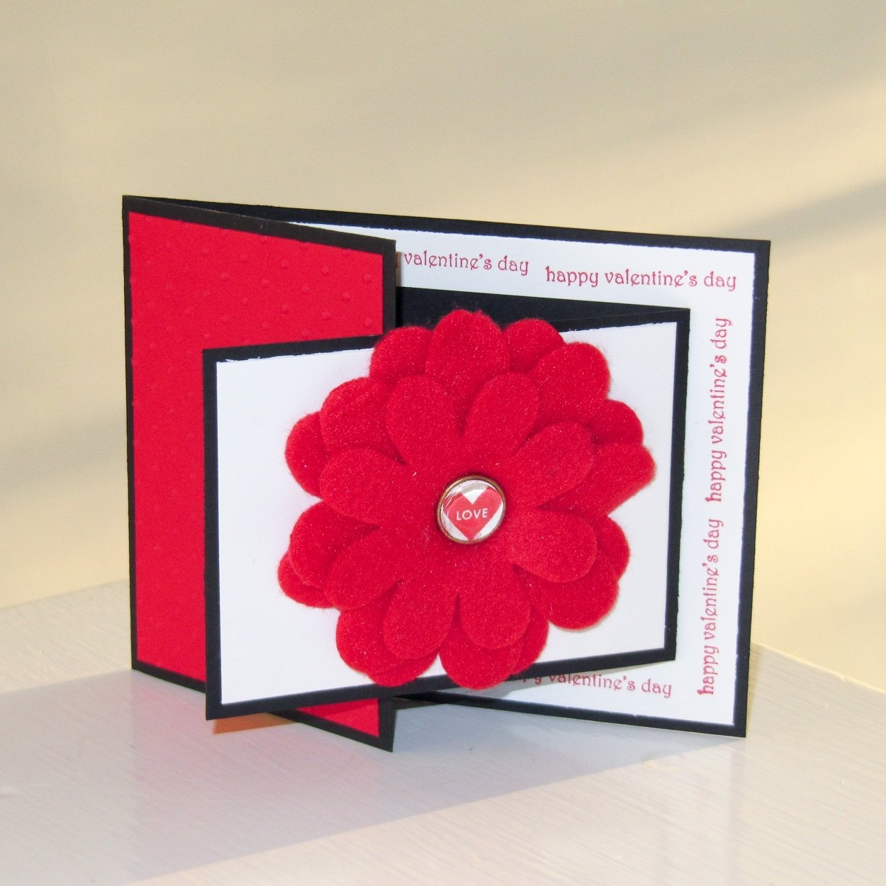 10 Fashionable Stampin Up Valentine Card Ideas stampin up demonstrator brandy cox share a charming card that 2020