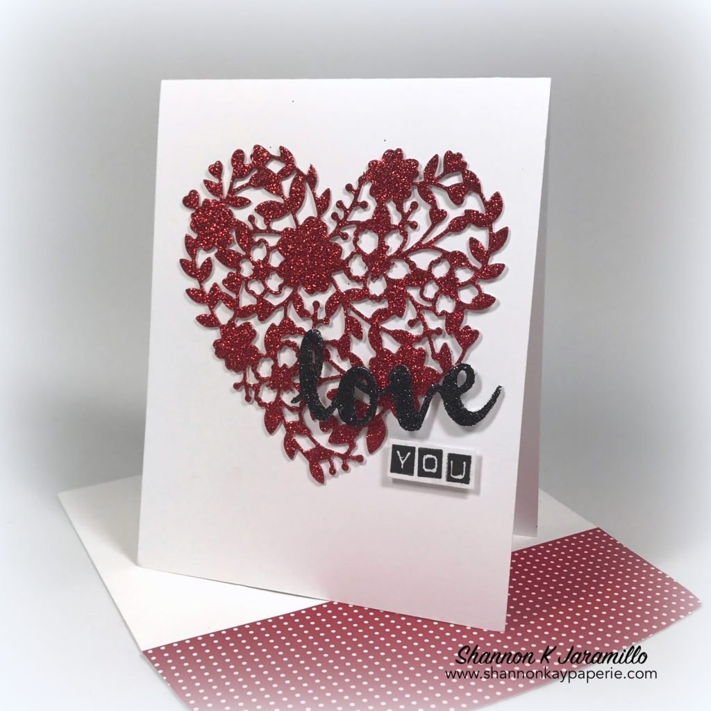 10 Fashionable Stampin Up Valentine Card Ideas stampin up valentine card ideas 2018 stampin up bloomin heart love 2020