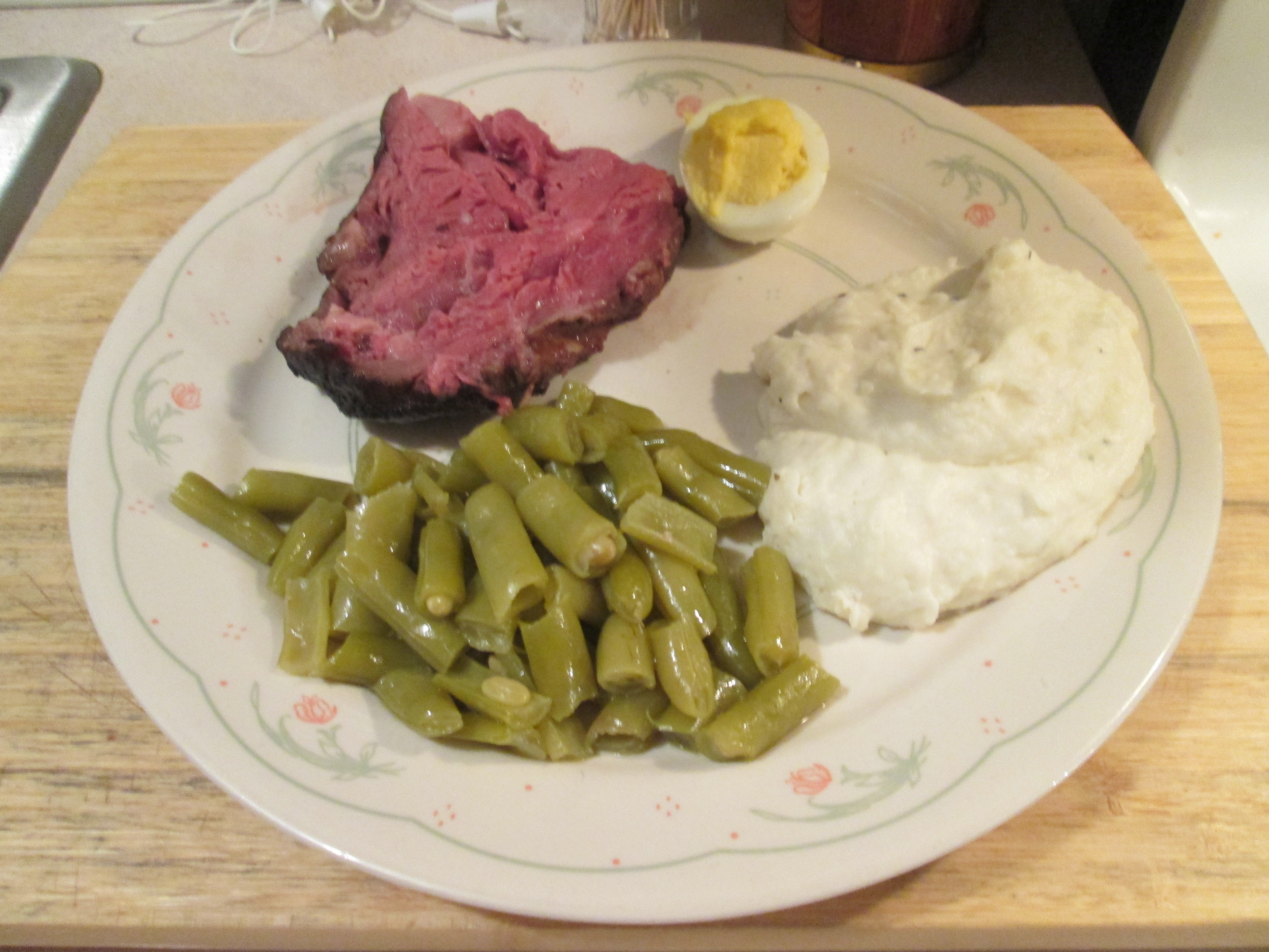 10 Spectacular Prime Rib Side Dishes Ideas standing rib roast my meals are on wheels 2020
