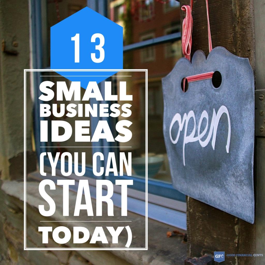 10 Lovely Starting My Own Business Ideas start my own business ideas business website 2 2020