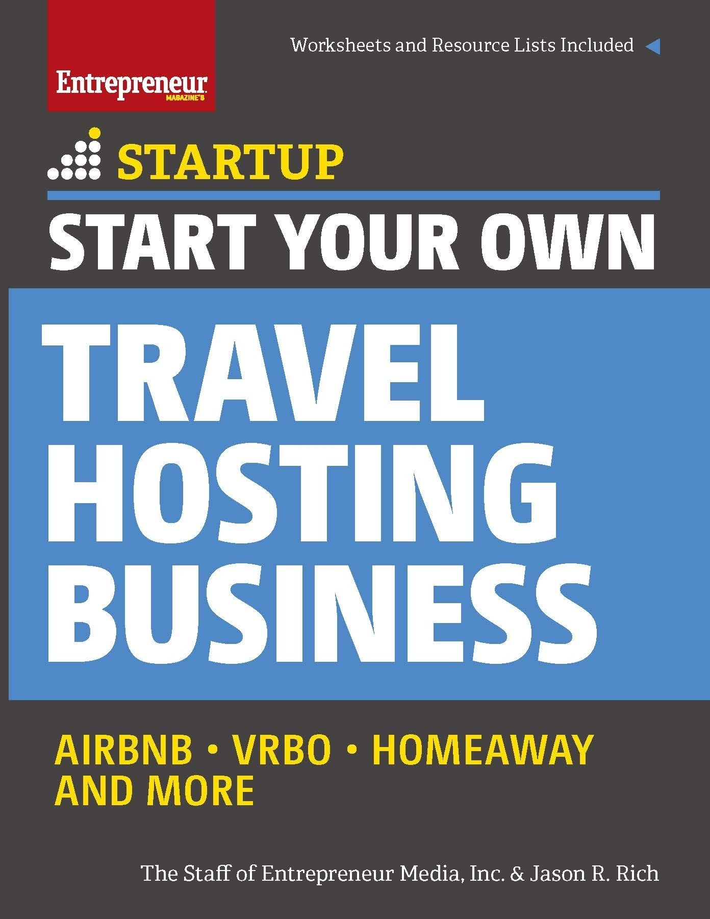 10 Lovable Low Cost Startup Business Ideas start your own travel hosting business new home business ideas with 2020