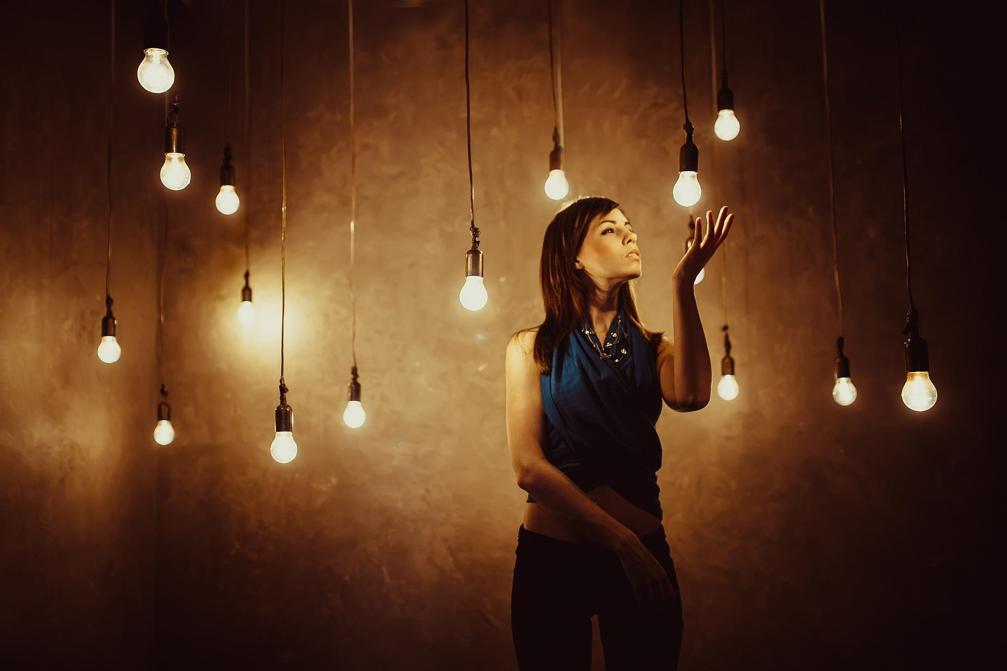 10 Stylish Startup Ideas We D Like To Fund startup ideas wed like to fund james riney