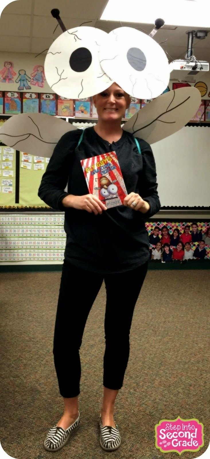 10 Stylish Book Character Dress Up Ideas step into 2nd grade with mrs lemons a random wednesday author