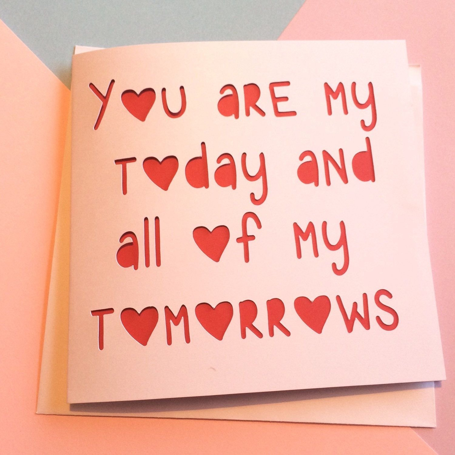 10 Elegant New Relationship Valentines Day Ideas still time to order valentines cards choose a romantic or a funny 2020