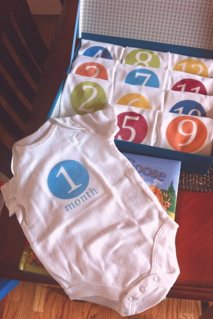 10 Wonderful Unique Baby Shower Gift Ideas stirring affordable baby shower gifts uncategorized budget conscious 1 2021
