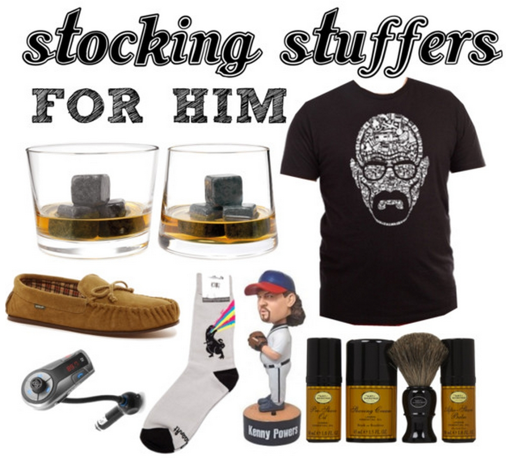 10 Fabulous Stocking Stuffers For Men Ideas stocking stuffer ideas toddler holiday gifts family present guide 3 2020
