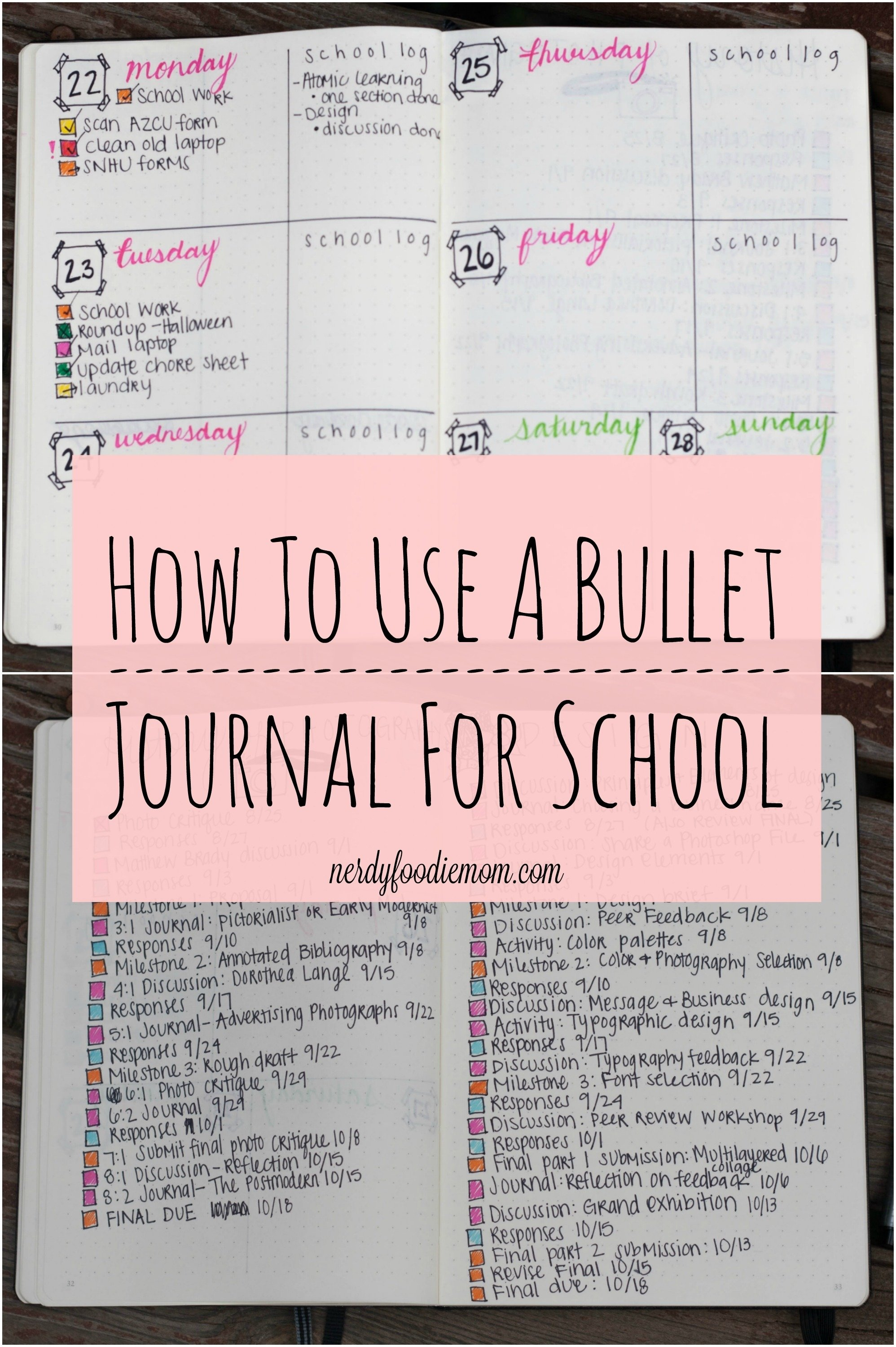 10 Stylish Journal Ideas For Middle School stool incredible school journal images inspirations best science 2020