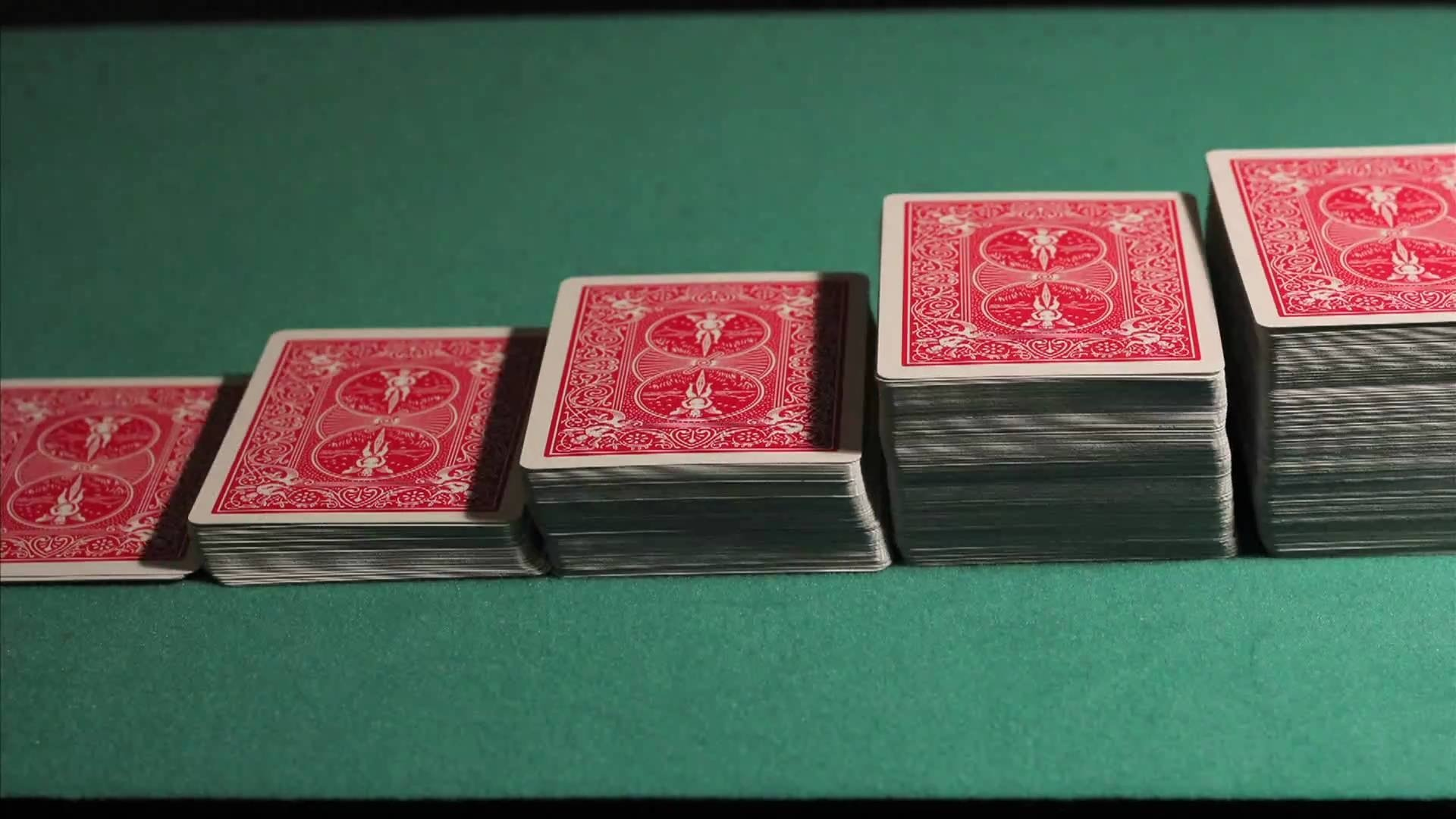 10 Stylish Ideas For Stop Motion Videos stop motion playing cards youtube