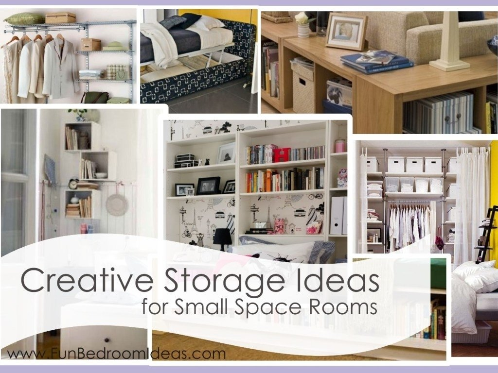 storage designs for small bedrooms storage ideas for small spaces