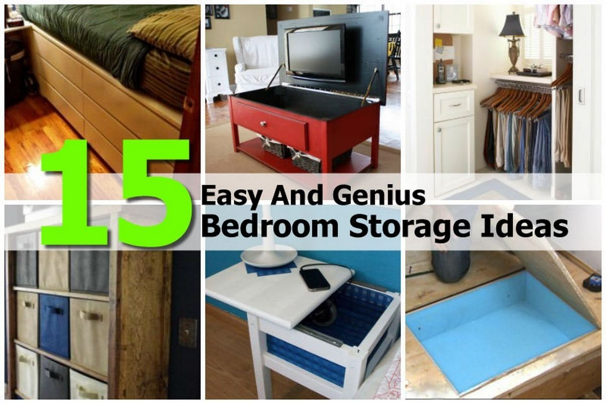 10 Elegant Do It Yourself Storage Ideas storage ideas best do it yourself storage hi res wallpaper 2021