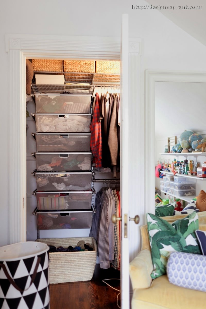 10 Unique Creative Storage Ideas For Small Spaces storage ideas clever storage ideas for small apartments high 2020