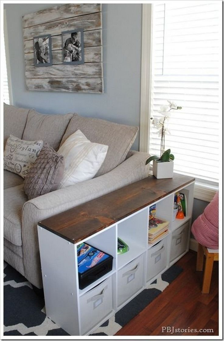 10 Spectacular Storage Ideas For Small Apartments storage ideas for small apartments internetunblock 2021