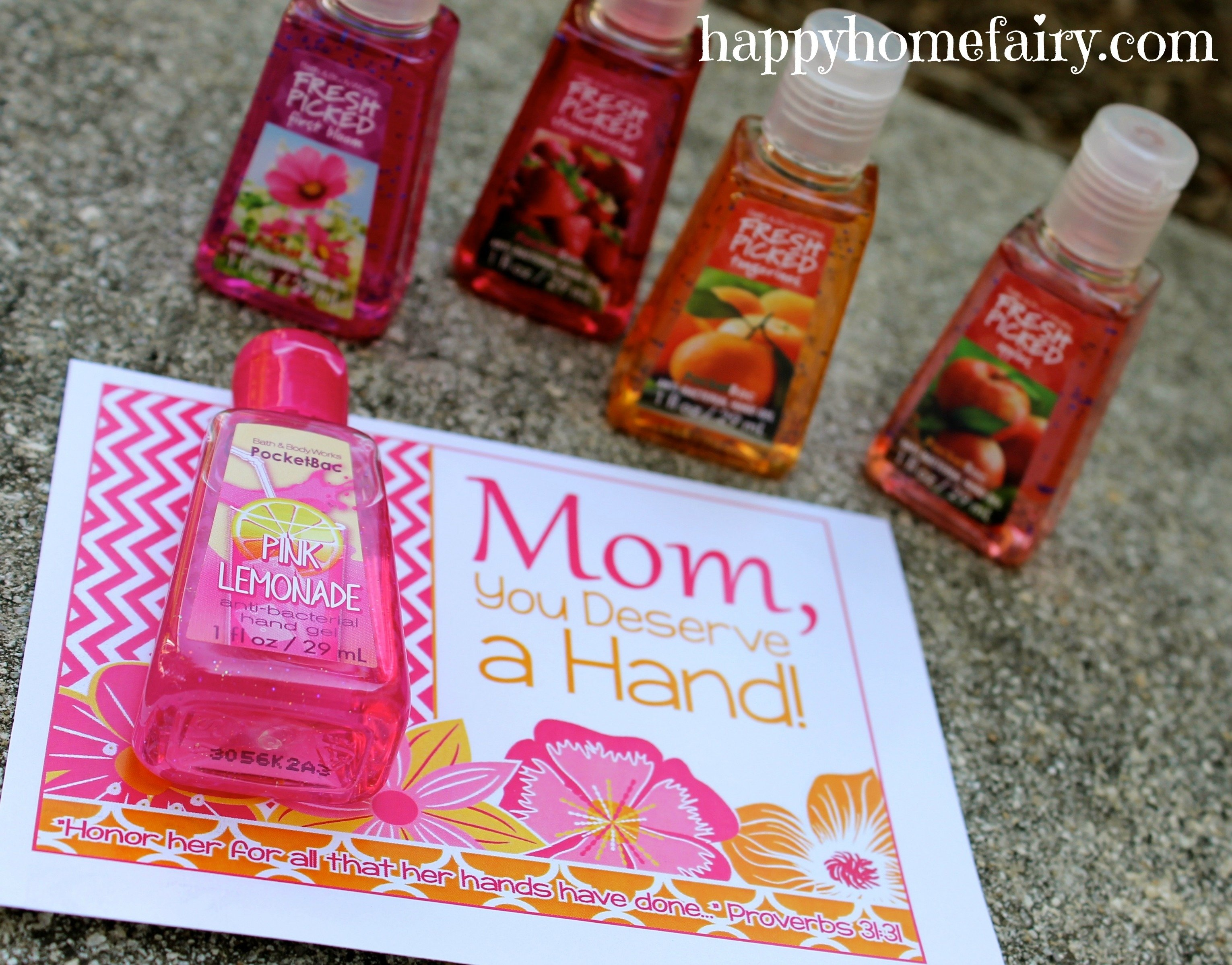 10 Trendy Creative Ideas For Mothers Day strikingly beautiful good mothers day gifts innovative ideas 2020