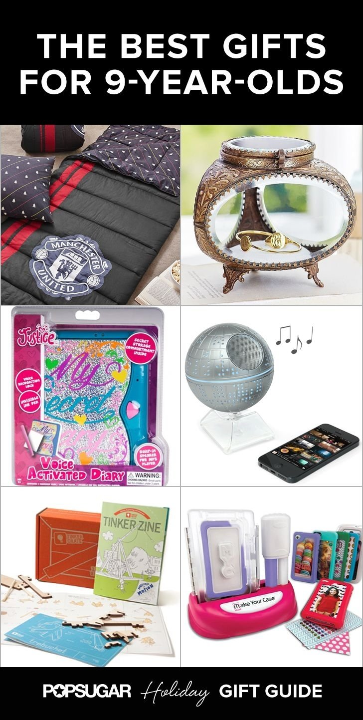 10 most recommended gift ideas for 10 year old daughter strikingly design christmas gifts for 9 - Christmas Gifts For 9 Year Old Daughter