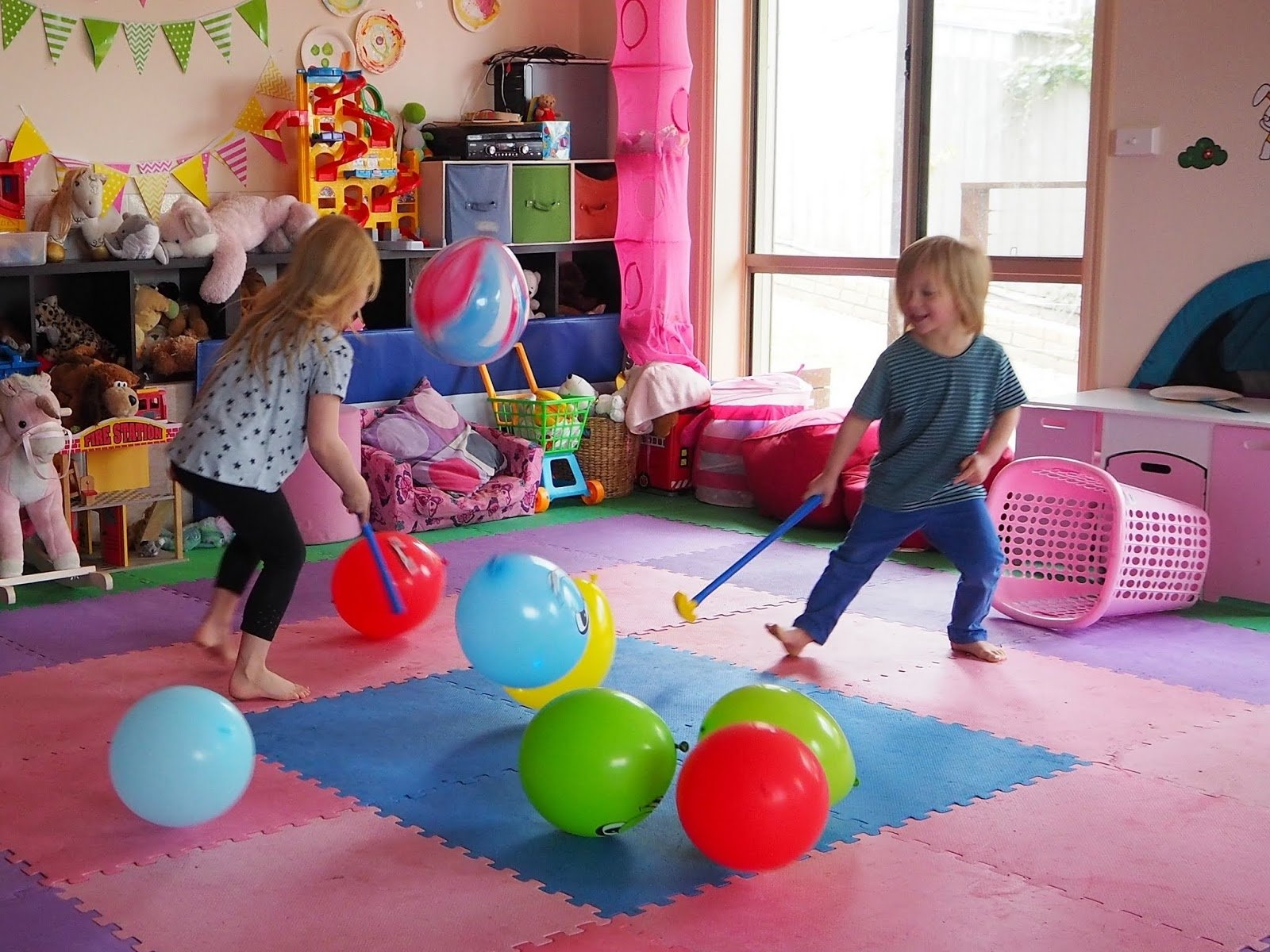 10 Spectacular Kids Birthday Party Game Ideas strikingly idea birthday party game ideas for kids indoors learn 2021