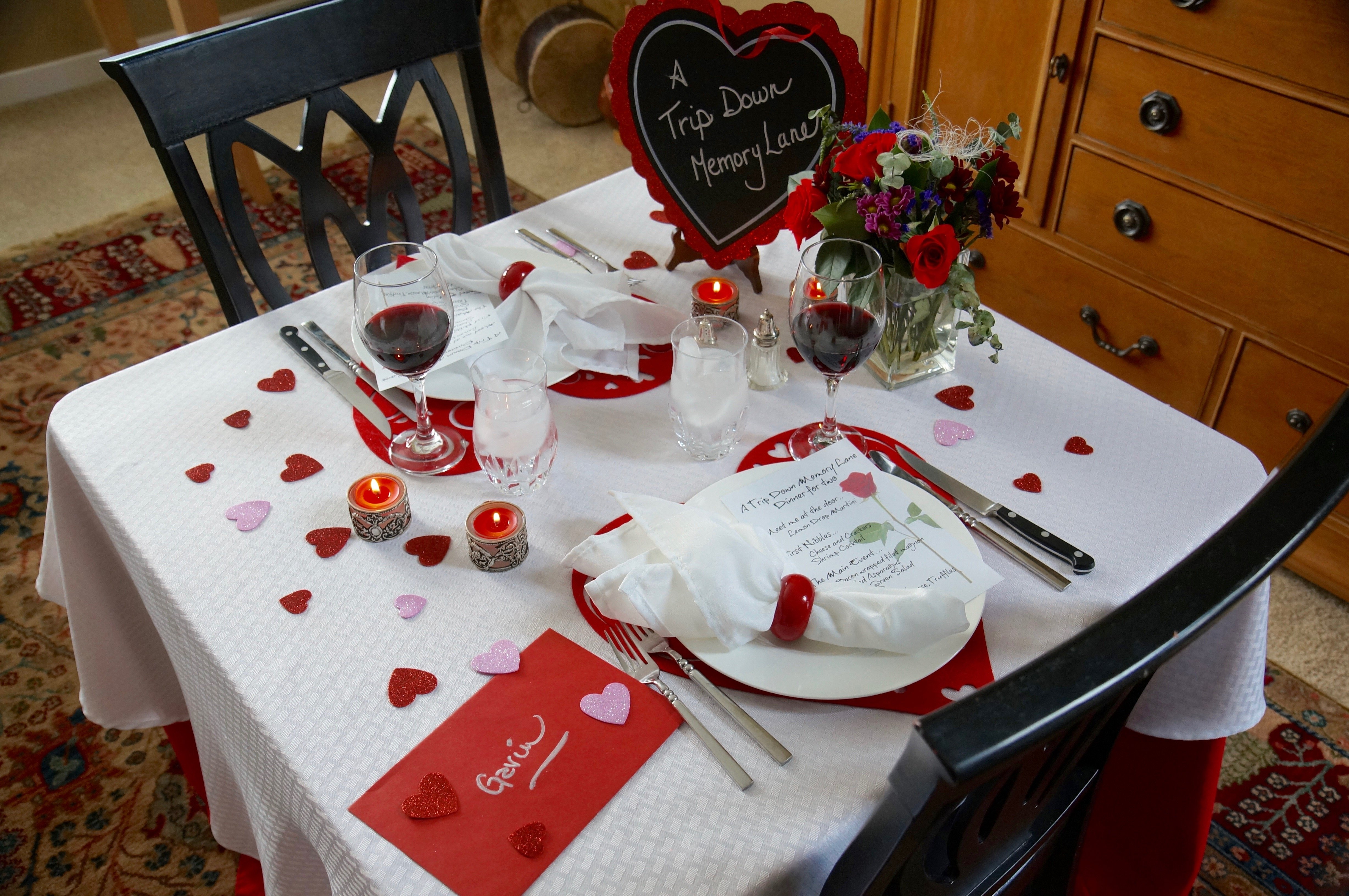 10 Fabulous Romantic Date Ideas At Home strikingly romantic date ideas at home 25 unique indoor on cheap 1
