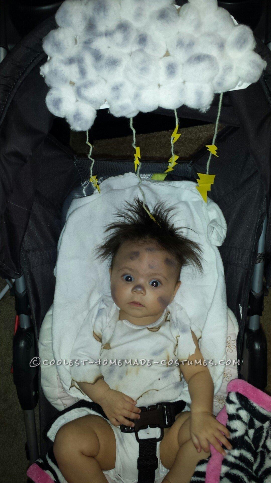 10 gorgeous homemade infant halloween costume ideas sc 1 st office interior design
