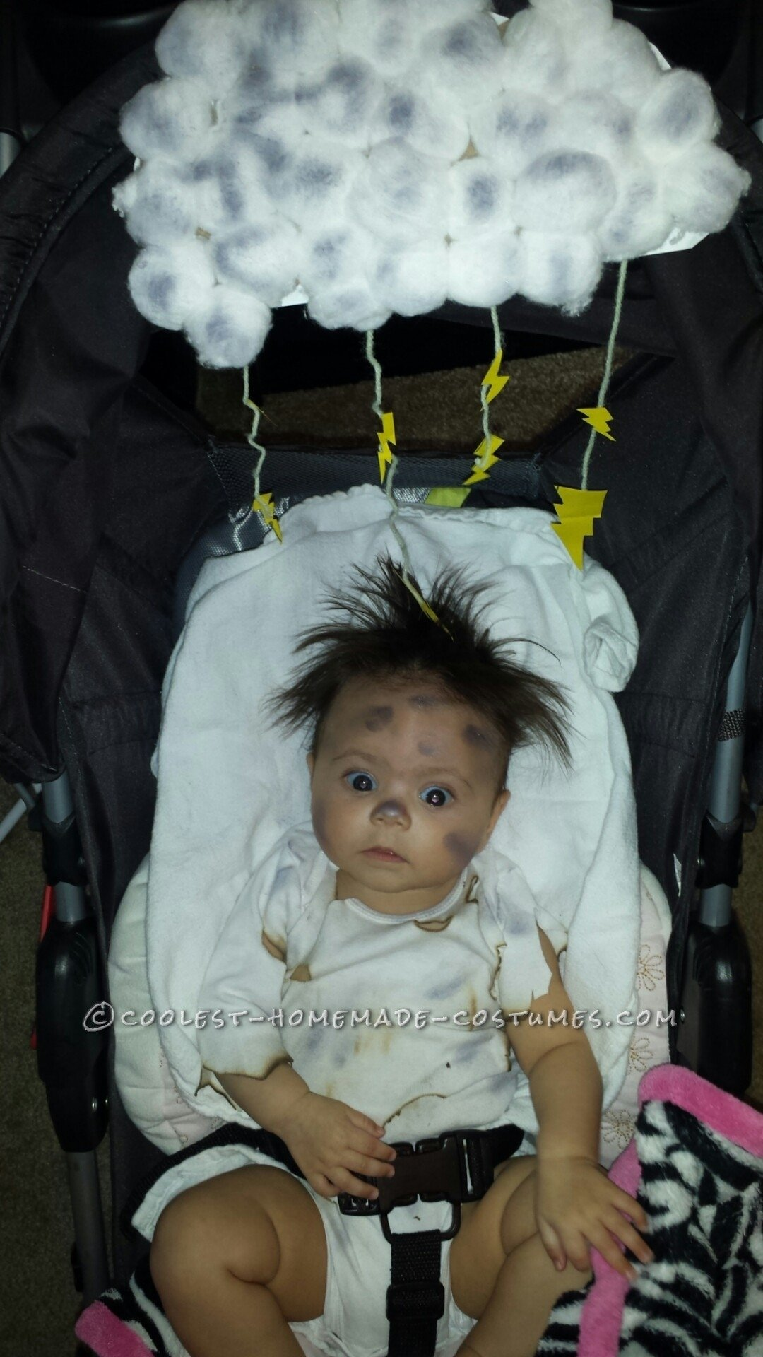 10 Attractive Baby Costume Ideas For Boys strucklightning baby costume baby costumes halloween costume 2020