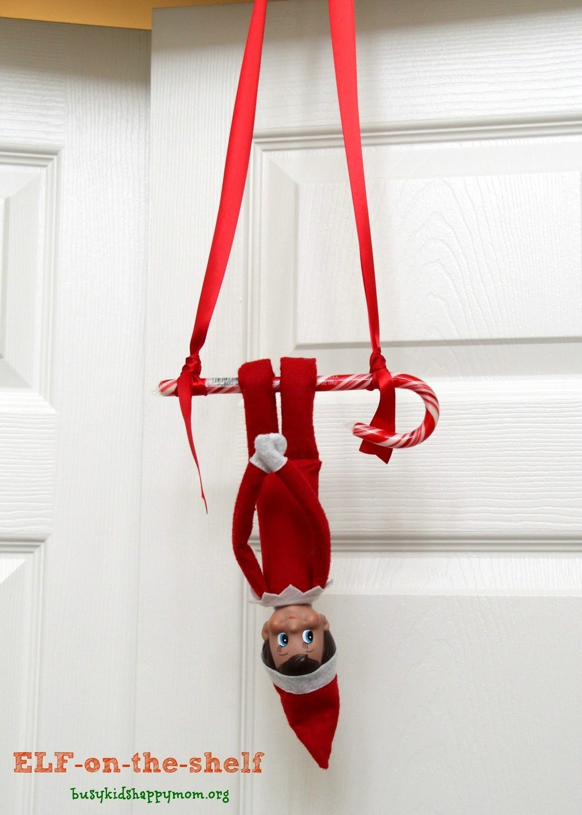 10 Fantastic Elf On The Shelf Ideas For Toddlers stuck need new ideas for your elf on the shelf 1 2021