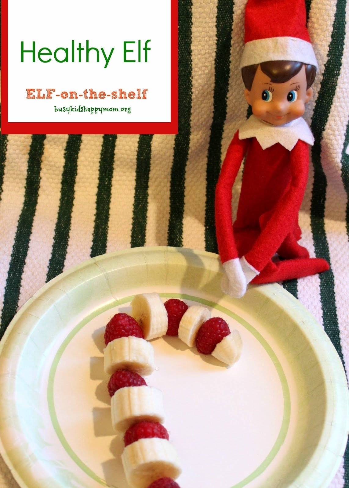 10 Fantastic Elf On The Shelf Ideas For Toddlers stuck need new ideas for your elf on the shelf 2 2021