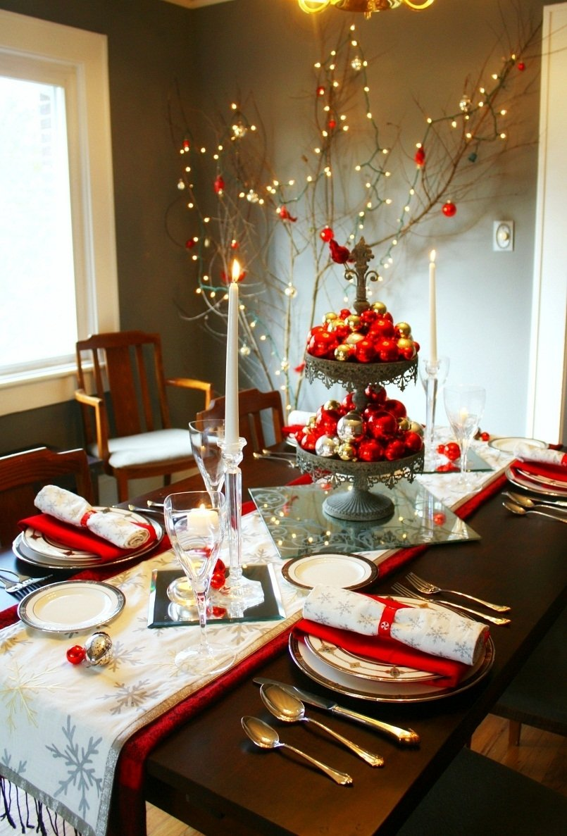 10 unique christmas decorating ideas for apartments stunning decor small - Apartment Christmas Decorating Ideas